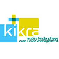 KIKRA_Salzburg