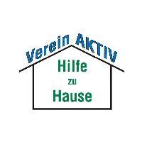 Verein_aktiv
