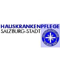 hauskrankenpflege_salzburg